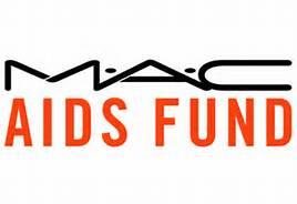 MAC 2013-11-27