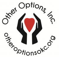Other Options, Inc.